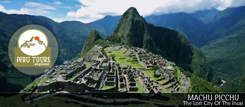 peru tour, cusco viajes, machu picchu tours