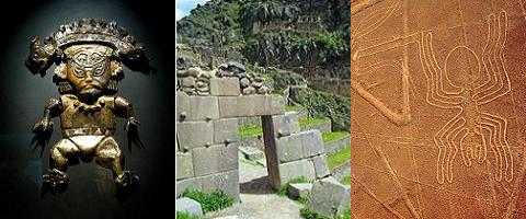 archaelogical travel,cultural tours