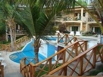Mancora Beach Bungalows Piura Peru Hoteles